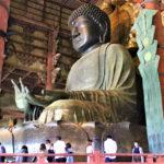 西国三十三所周辺の仏像