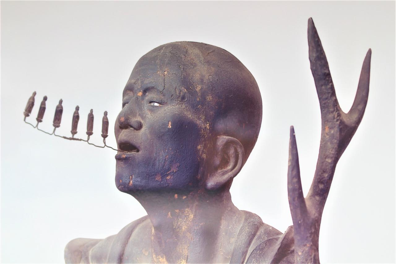 六波羅蜜寺の見どころ現地レポ【西国三十三所17番】